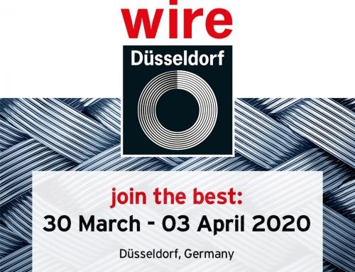 Wire Düsseldorf 2020